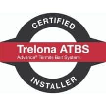 certified installer trelona advanced termite bait systems ipswich area qld 4305